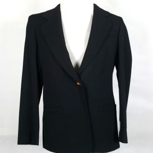 Austin Reed Blazers Suit Jackets For Women Poshmark